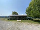 4420 Harrison Ferry Rd - Photo 2