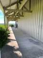 4420 Harrison Ferry Rd - Photo 37