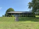 4420 Harrison Ferry Rd - Photo 9