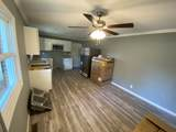307 Couch St - Photo 10
