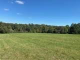 0 Hogan Rd. (9.26 Acres +/-) - Photo 11