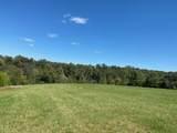 0 Hogan Rd. (9.26 Acres +/-) - Photo 9