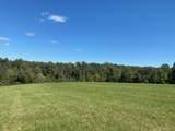 0 Hogan Rd. (9.26 Acres +/-) - Photo 10