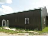 2861 Bryant Station Rd - Photo 32