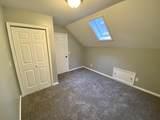 1340 Puckett Hollow Rd - Photo 21
