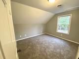 1340 Puckett Hollow Rd - Photo 23