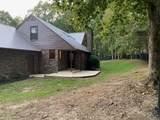 1340 Puckett Hollow Rd - Photo 29