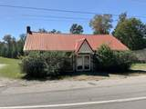 2770 Summertown Hwy - Photo 1