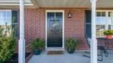 2634 Weatherford St - Photo 3