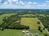 230 Temple Ford Rd Lots 3 & 4 - Photo 22