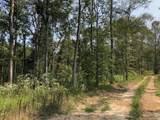 1399 Mcclurkan Rd - Photo 36