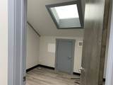 625 Main St - Photo 5