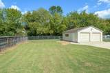 2920 Mossdale Dr - Photo 19