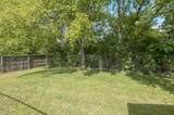 2920 Mossdale Dr - Photo 23