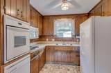 2920 Mossdale Dr - Photo 8