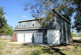 230 Harts Chapel Rd - Photo 24