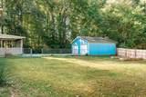 6249 Eatons Creek Rd - Photo 6