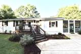 7316 Chester Rd - Photo 2