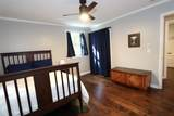 7316 Chester Rd - Photo 21