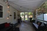 7316 Chester Rd - Photo 28
