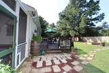 7316 Chester Rd - Photo 30