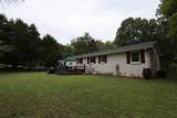 7316 Chester Rd - Photo 34