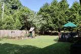 7316 Chester Rd - Photo 36