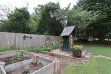 7316 Chester Rd - Photo 37