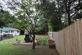 7316 Chester Rd - Photo 40