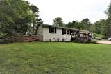 7316 Chester Rd - Photo 42