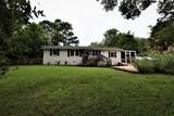 7316 Chester Rd - Photo 43
