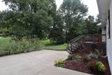 7316 Chester Rd - Photo 44