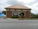 1101 Hillsboro Blvd - Photo 1