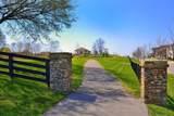 1007 Cumberland Valley Drive - Photo 24
