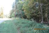 14 Cheree Loop - Photo 3