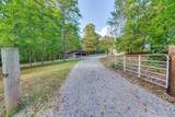7360 Sugar Camp Hollow Rd - Photo 19