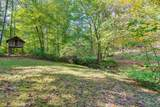 7360 Sugar Camp Hollow Rd - Photo 22