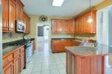 7069 Old Zion Rd - Photo 16
