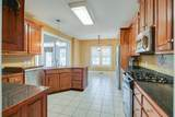 7069 Old Zion Rd - Photo 17