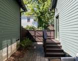 1409 Sumner Ave - Photo 39