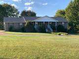 424 Winchester Hwy - Photo 1