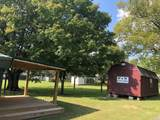 307 Rolling Rd - Photo 11