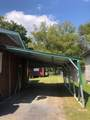 307 Rolling Rd - Photo 12