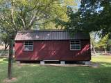 307 Rolling Rd - Photo 13