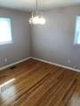 307 Rolling Rd - Photo 3
