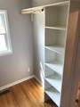 307 Rolling Rd - Photo 8