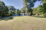 460 Hillview Dr - Photo 18
