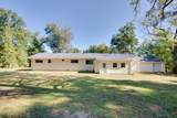 460 Hillview Dr - Photo 22