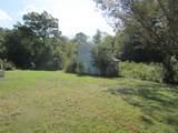 1596 Tatesville Rd - Photo 2
