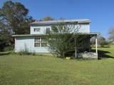 1596 Tatesville Rd - Photo 18